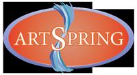 artspring_logo