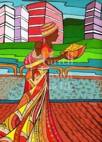 Abidjanaise